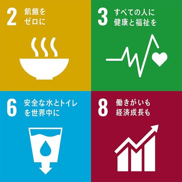米子市のリフォーム会社TOIROは住み続けられるまちづくりに貢献します。