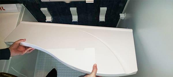 米子市のお風呂のリフォームはトイロにお任せください。